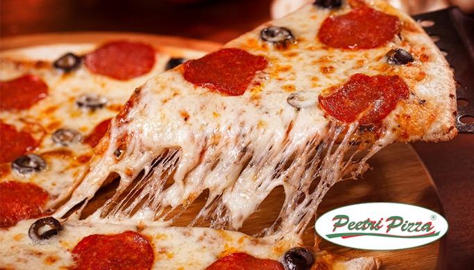 peetri pizza tallinnas