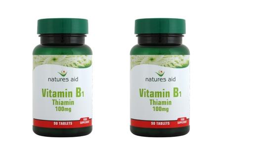 b1 vitamiin