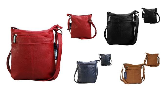 Купить сумку женскую недорого новосибирск VK