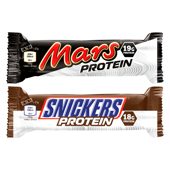 854a6c3e081 Snickers või Mars proteiinibatoonid - tõeline konkurent traditsioonilisele  šokolaadile! | Chilli.ee