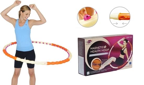 Jemimah health hoop ii купить воронеж