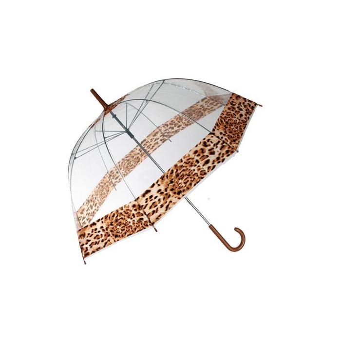 d27160c9397 Erineva mustriga vihmavarjud | Chilli.ee