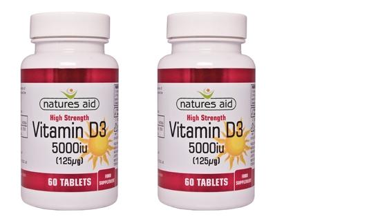 c8eef817b16 Päikesevitamiin ehk vitamiin D – eriti oluline pikal pimedal ajal -50% |  Chilli.ee