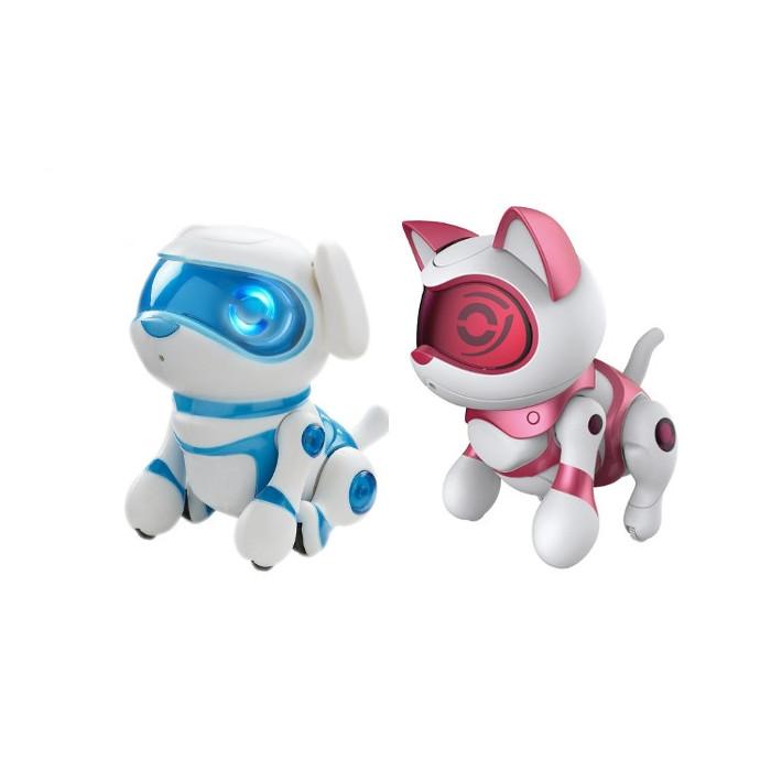 2702a4b5e38 Teksta mini interaktiivsed mänguasjad pere pisematele | Chilli.ee