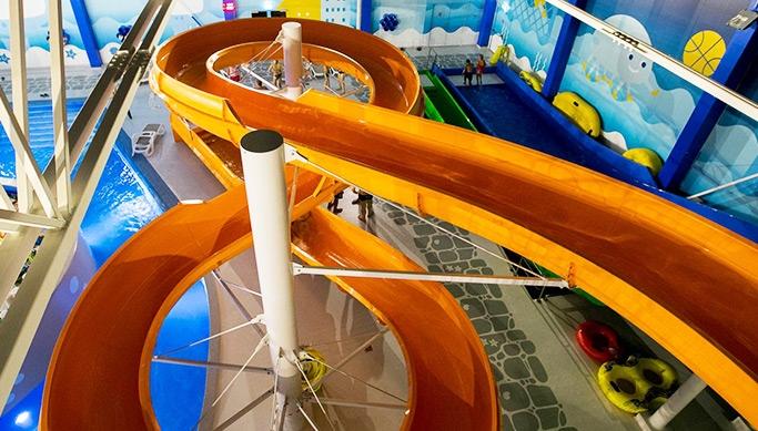 7ec0614ba51 soodusklubi.ee - Atlantis H2O Aquapark avastuskeskuse ja Viimsi SPA  saunakeskuse pääse kun .