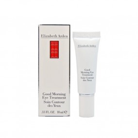 a4148429014 Elizabeth Arden Good Morning silmakreem (10 ml)