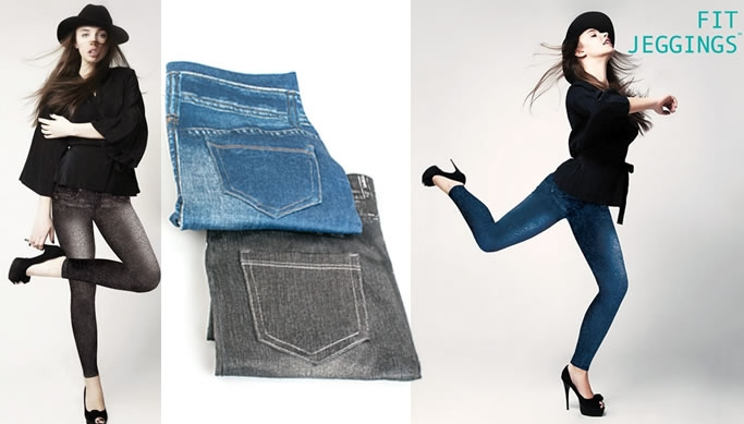 991ef609b8d Salendava efektiga teksa imitatsiooniga retuusid naistele | Chilli.ee